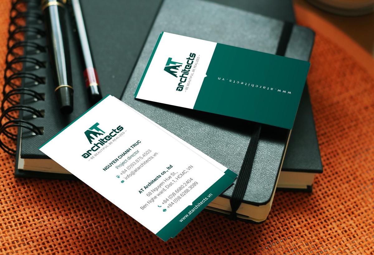 card-mk-2