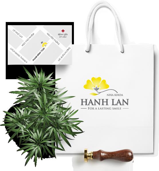 Hanh Lan