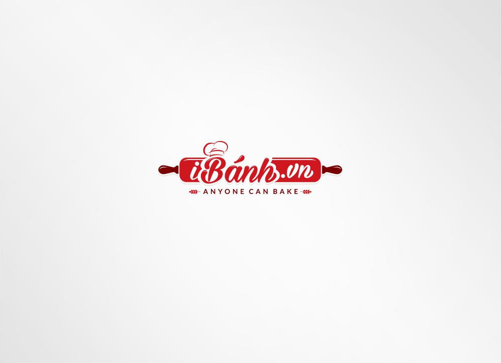 iBanh-www.gillyvu.vn-2