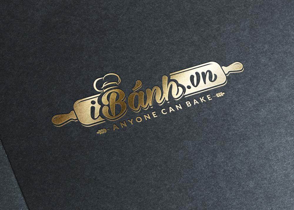 iBanh-www.gillyvu.vn-5