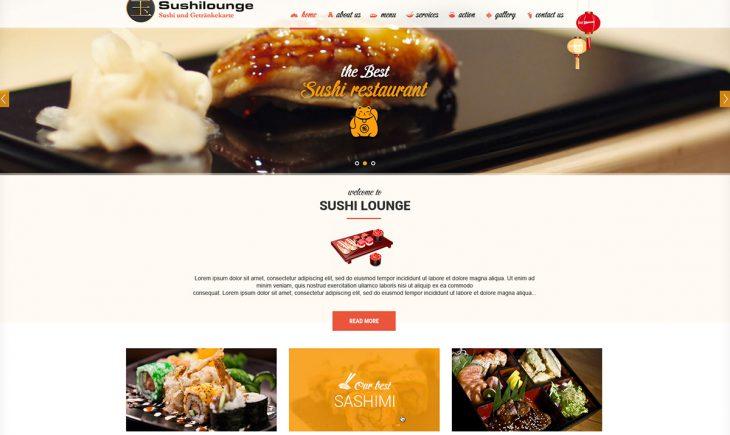 sushi-lounge-1