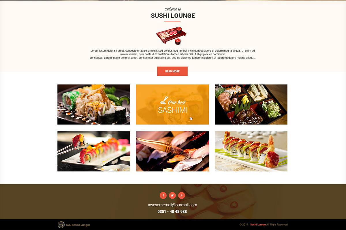 sushi-lounge-2