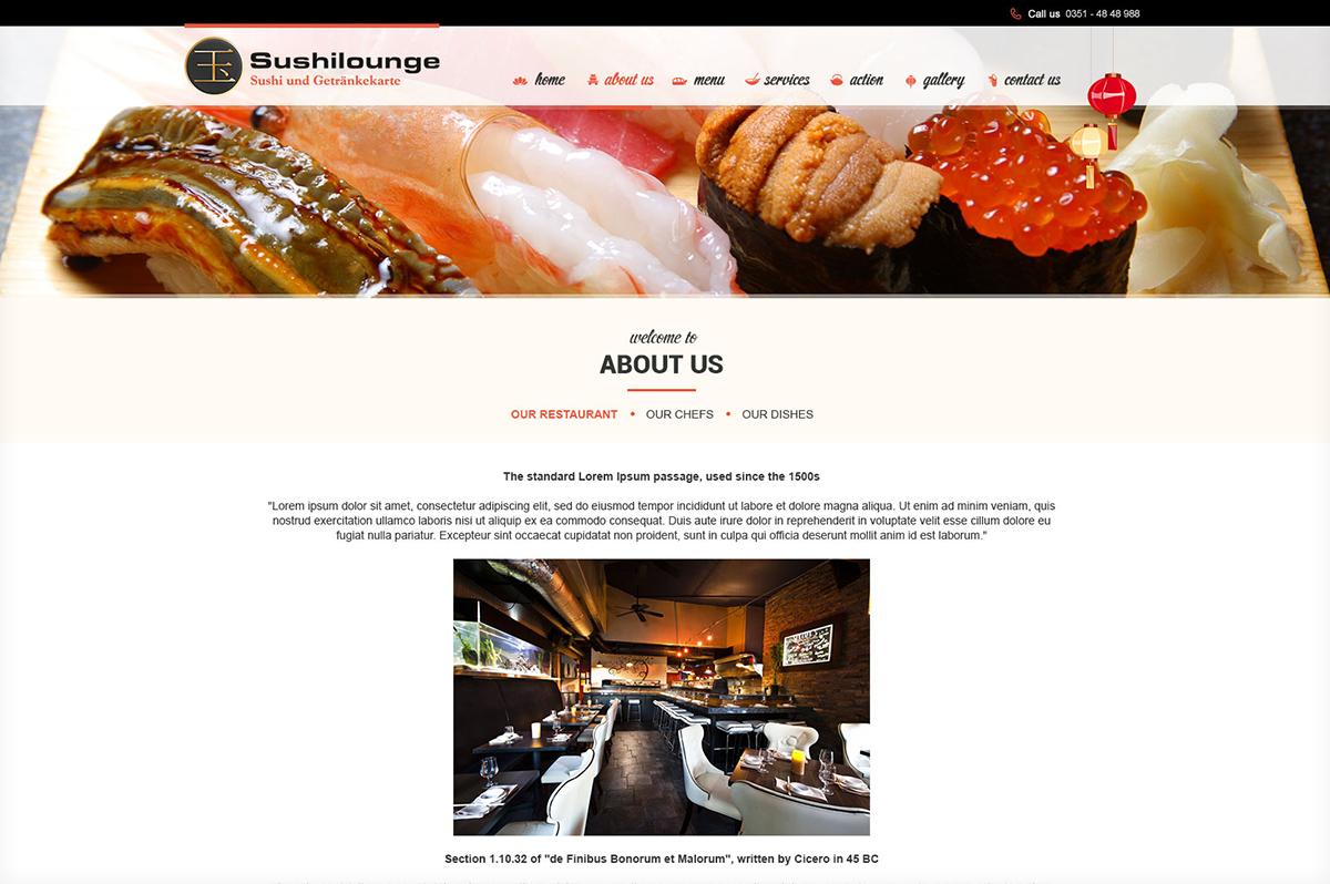 sushi-lounge-3
