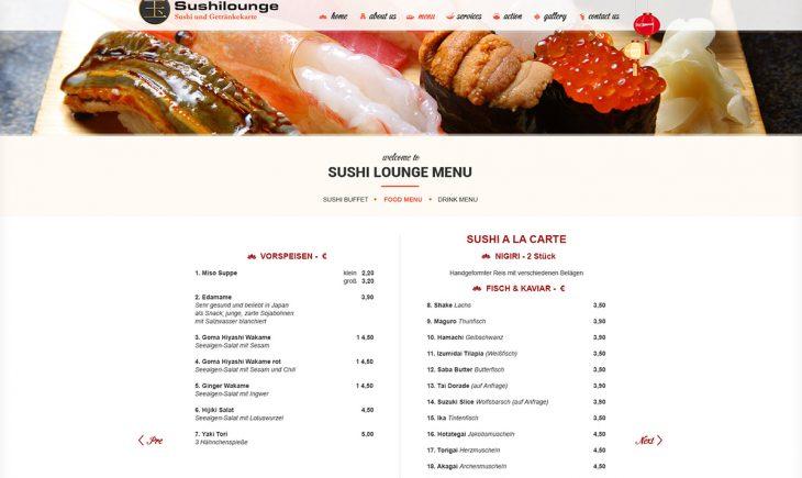 sushi-lounge-4