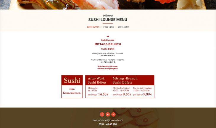 sushi-lounge-5