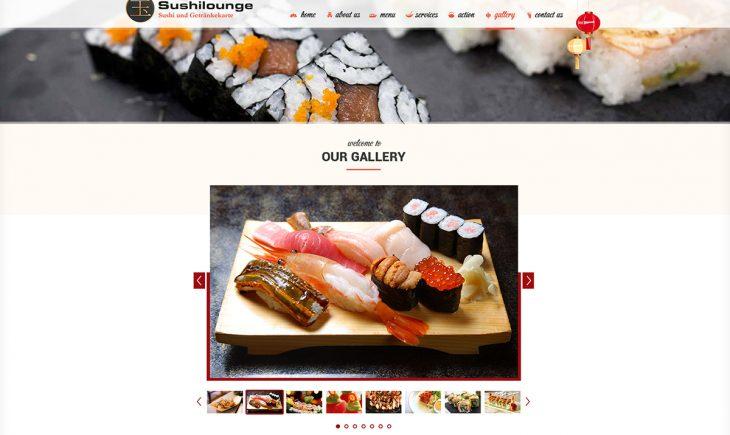 sushi-lounge-6