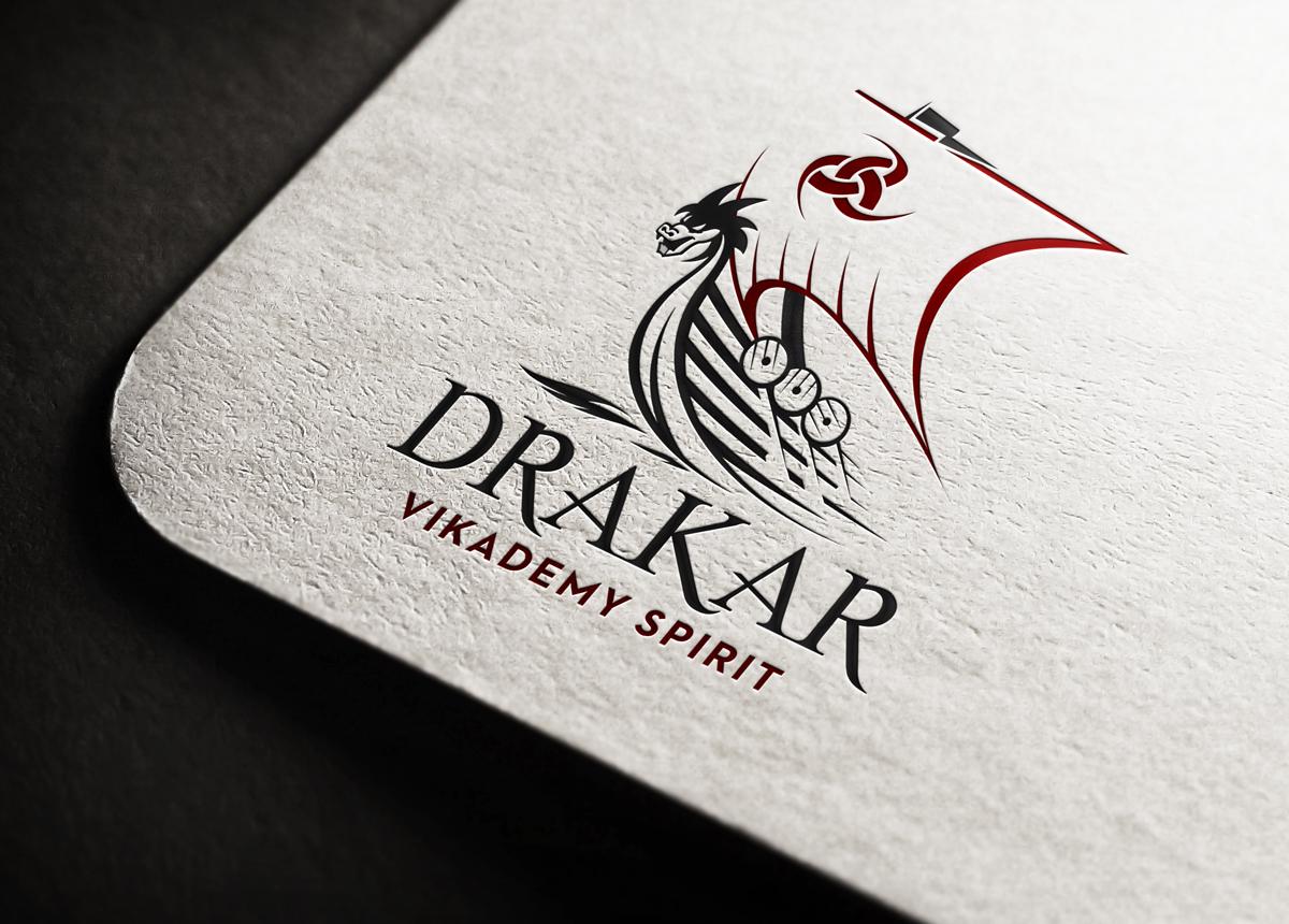 www.gillyvu.vn-drakar-6