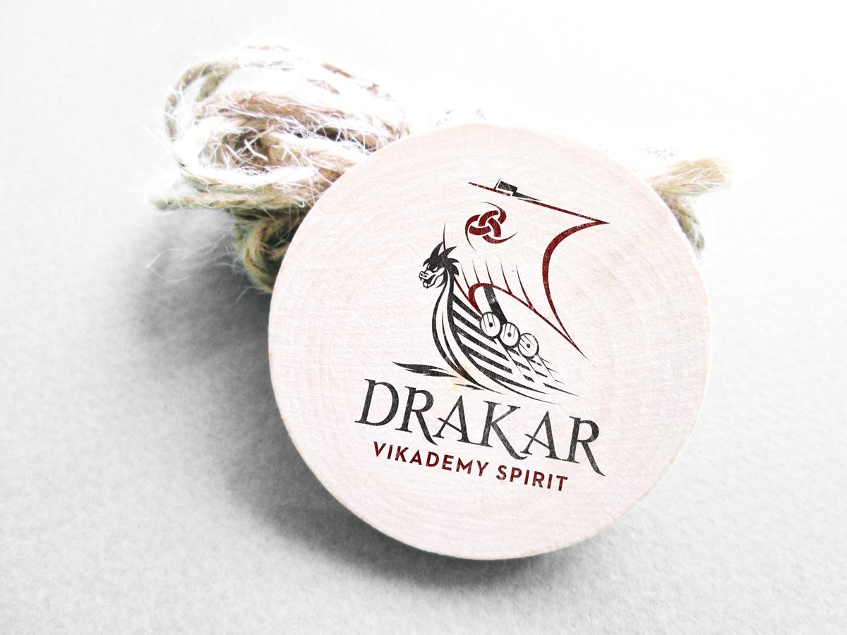 www.gillyvu.vn-drakar-8