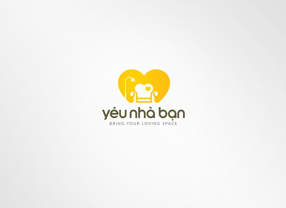 yeu nha ban www.gillyvu.vn 1.jpg