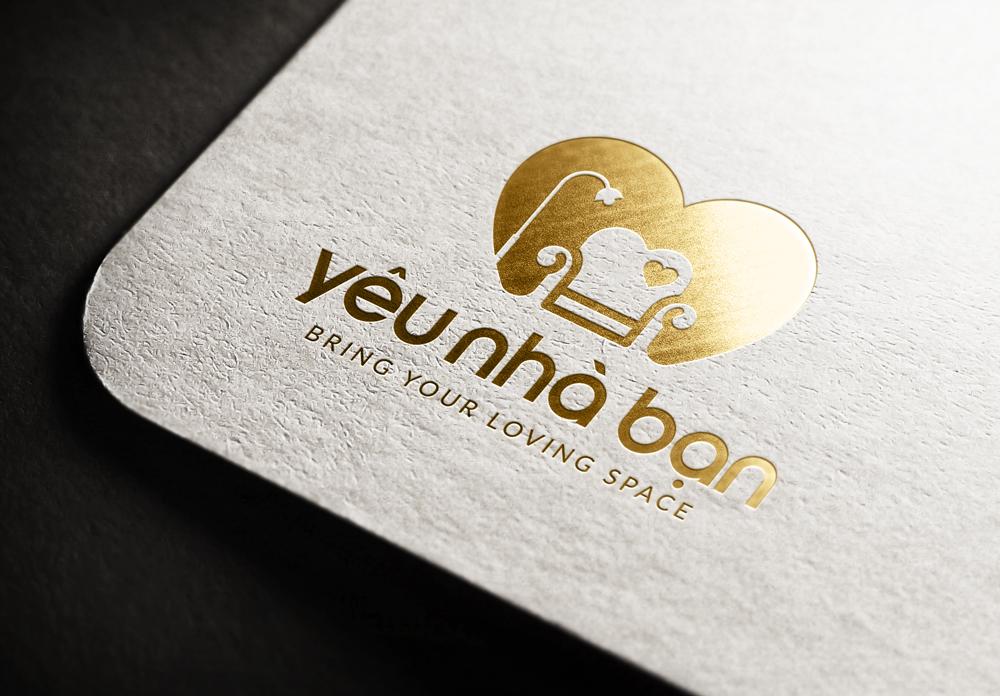 yeu-nha-ban-www.gillyvu.vn-4
