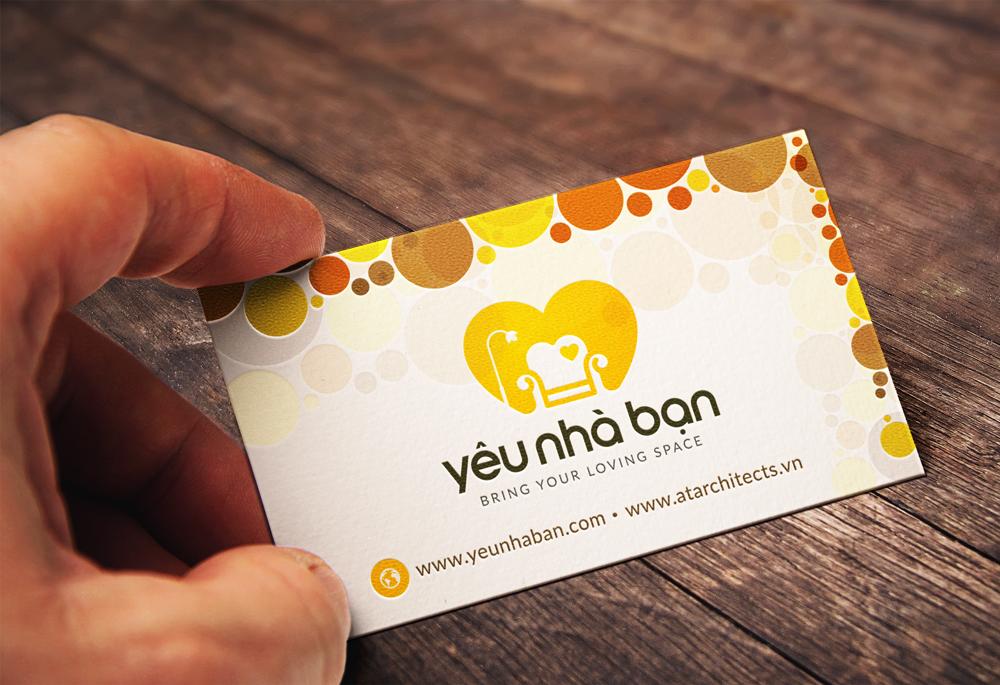 yeu-nha-ban-www.gillyvu.vn-8