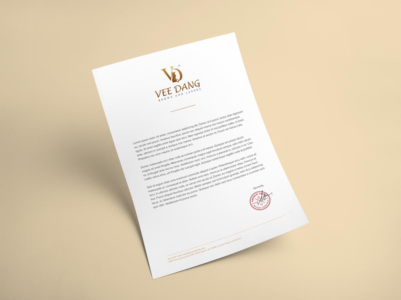 Vee-Dang-2