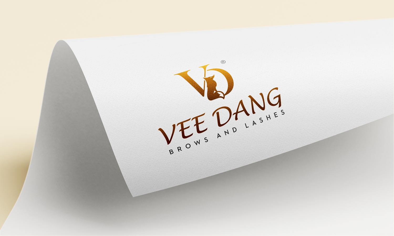 Vee-Dang-4