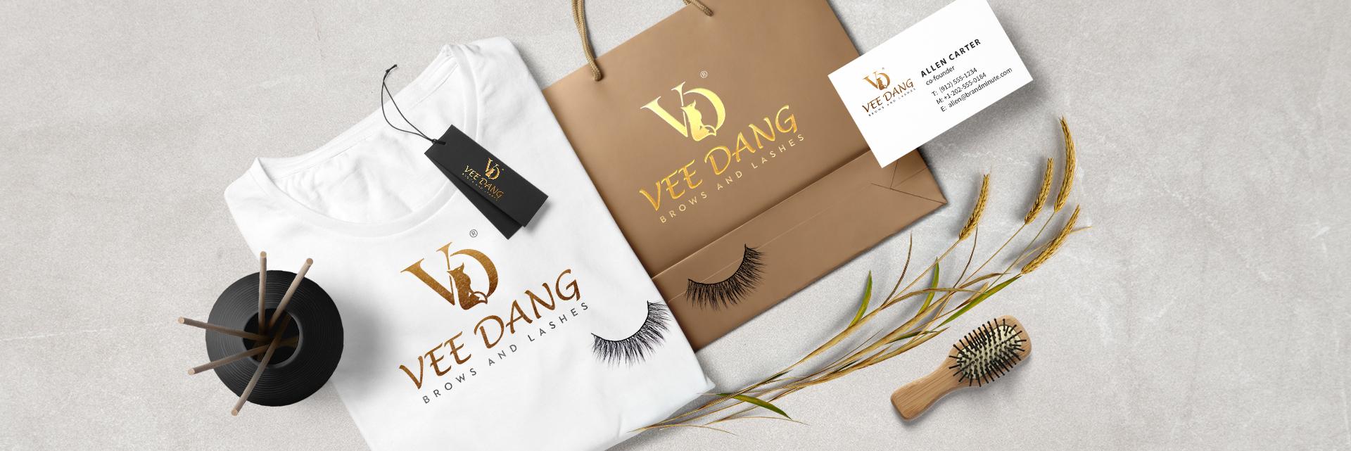 Vee-Dang-Slide-1