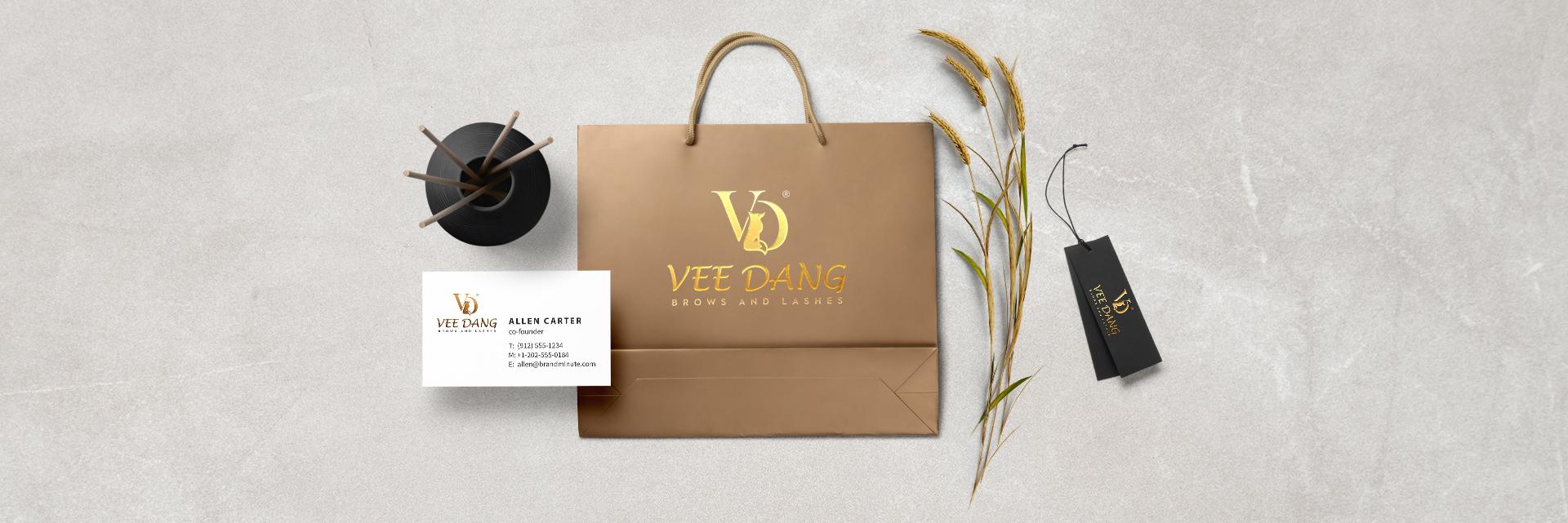 Vee-Dang-Slide-3