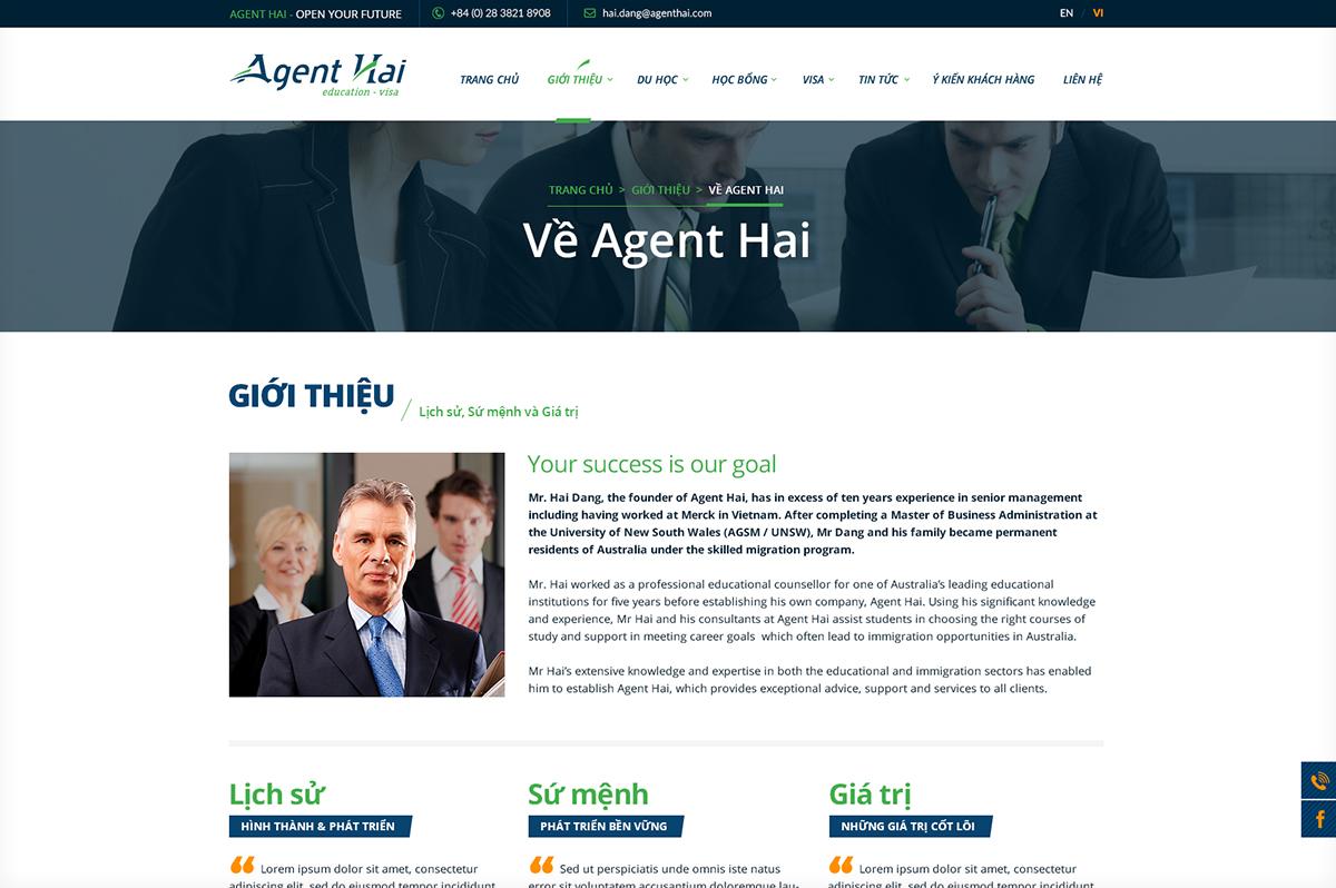 Agent-Hai-10