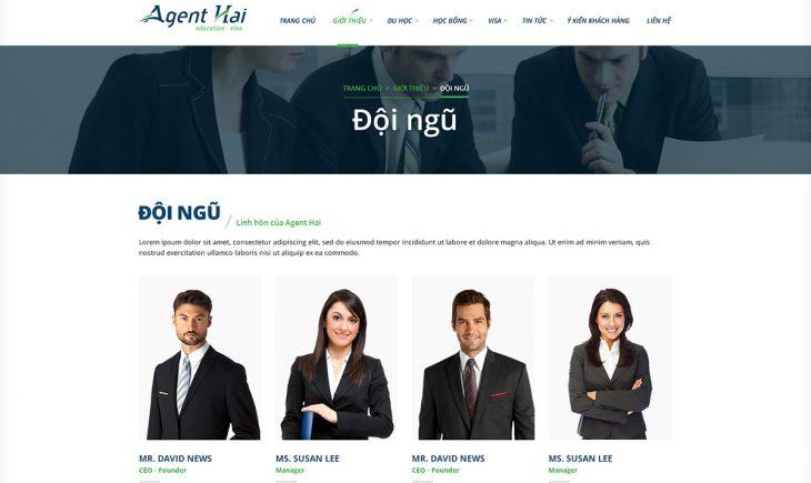 Agent-Hai-11
