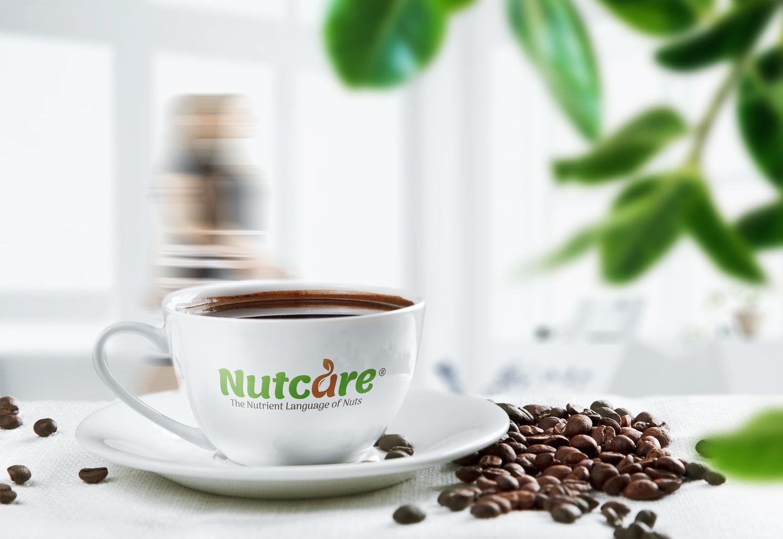 Nutcare-2
