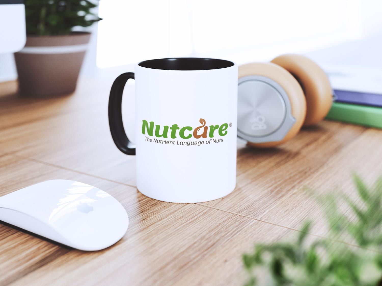 Nutcare-3