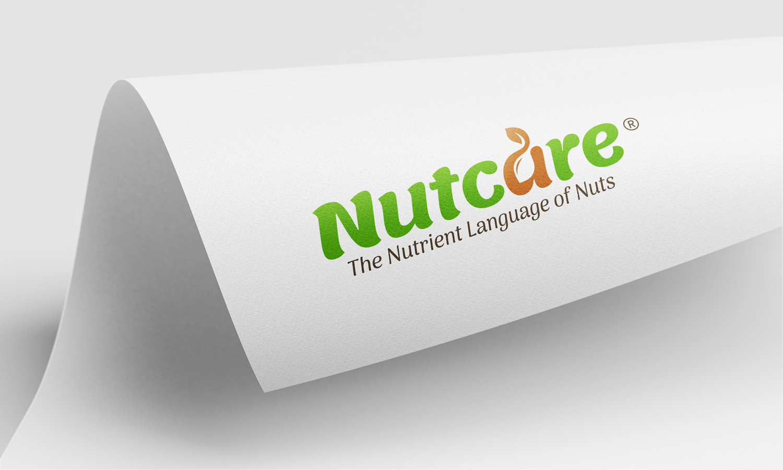 Nutcare-4