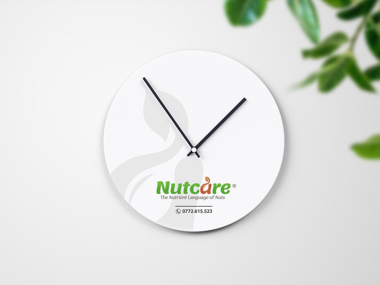 Nutcare-7
