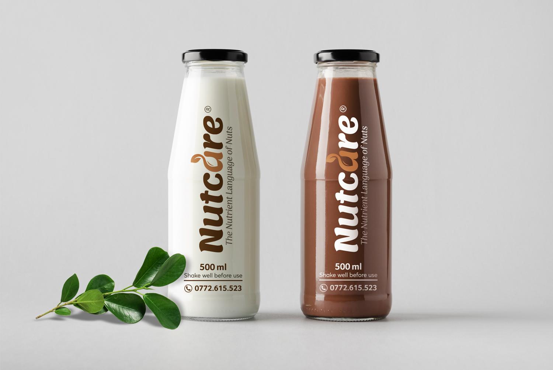 Nutcare-Feature-Image-CIP