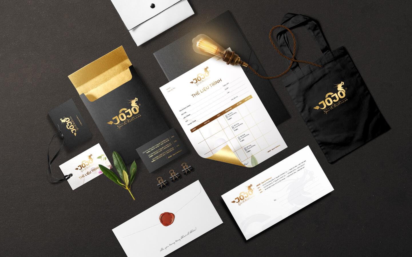 thiet-ke-logo-chuyen-nghiep-Jojo-spa-&-wellness-1