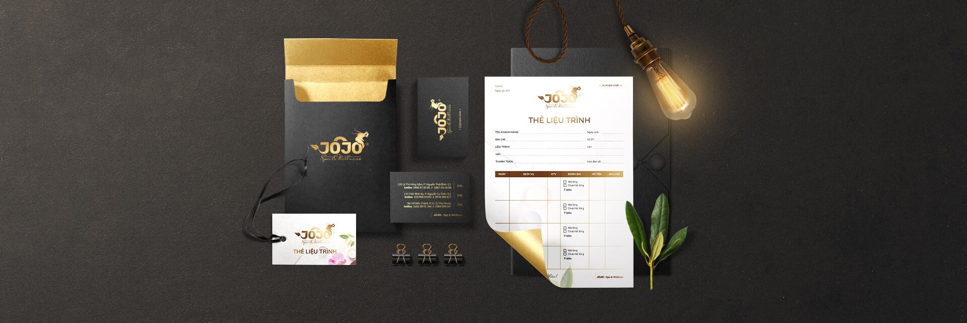 thiet-ke-logo-chuyen-nghiep-Jojo-spa-&-wellness-14