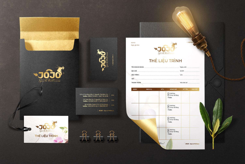 thiet-ke-logo-chuyen-nghiep-Jojo-spa-&-wellness-3