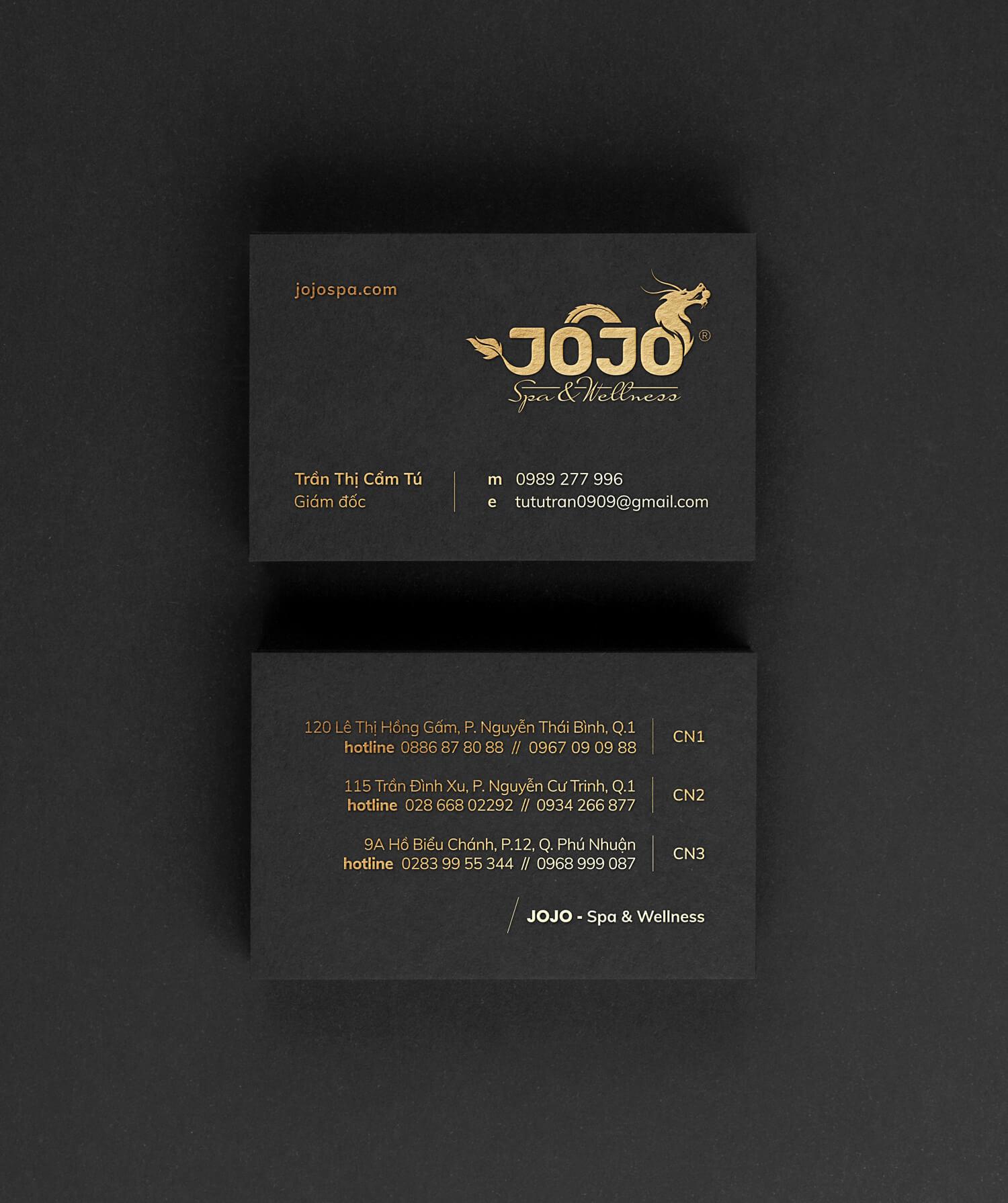 thiet-ke-logo-chuyen-nghiep-Jojo-spa-&-wellness-5