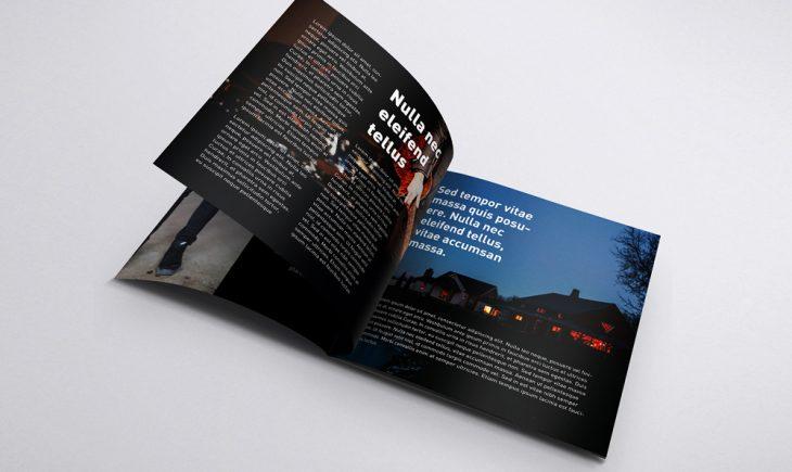 In-brochure-gia-re-10