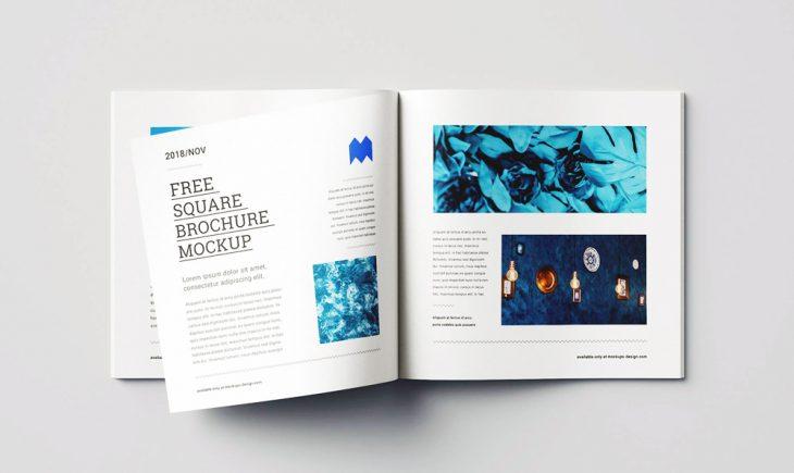 In-brochure-gia-re-3