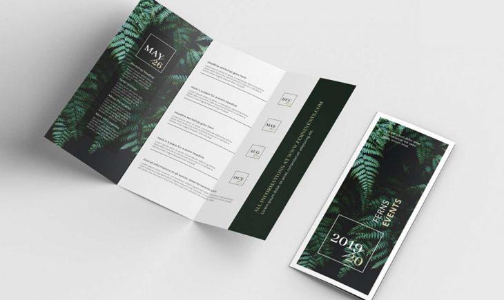 In-brochure-gia-re-4