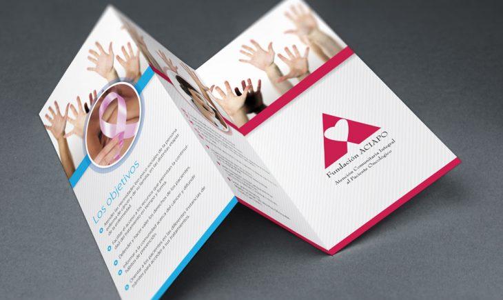 In-brochure-gia-re-5