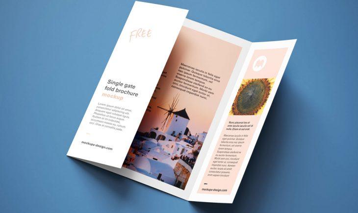 In-brochure-gia-re-6