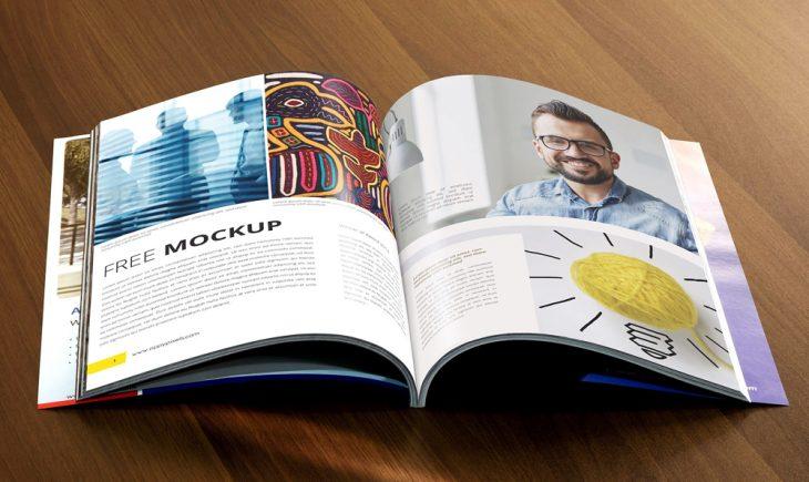 In-brochure-gia-re-7