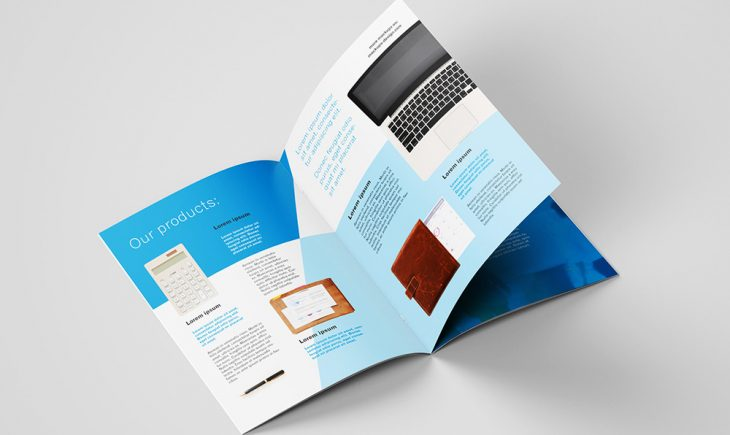 In-brochure-gia-re-9
