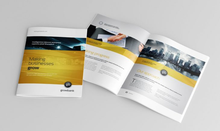 In-brochure-gia-re-home