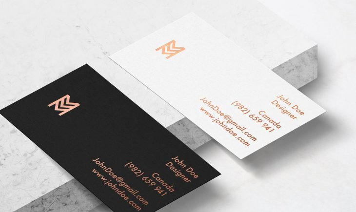 in-an-name-card-gia-re-3