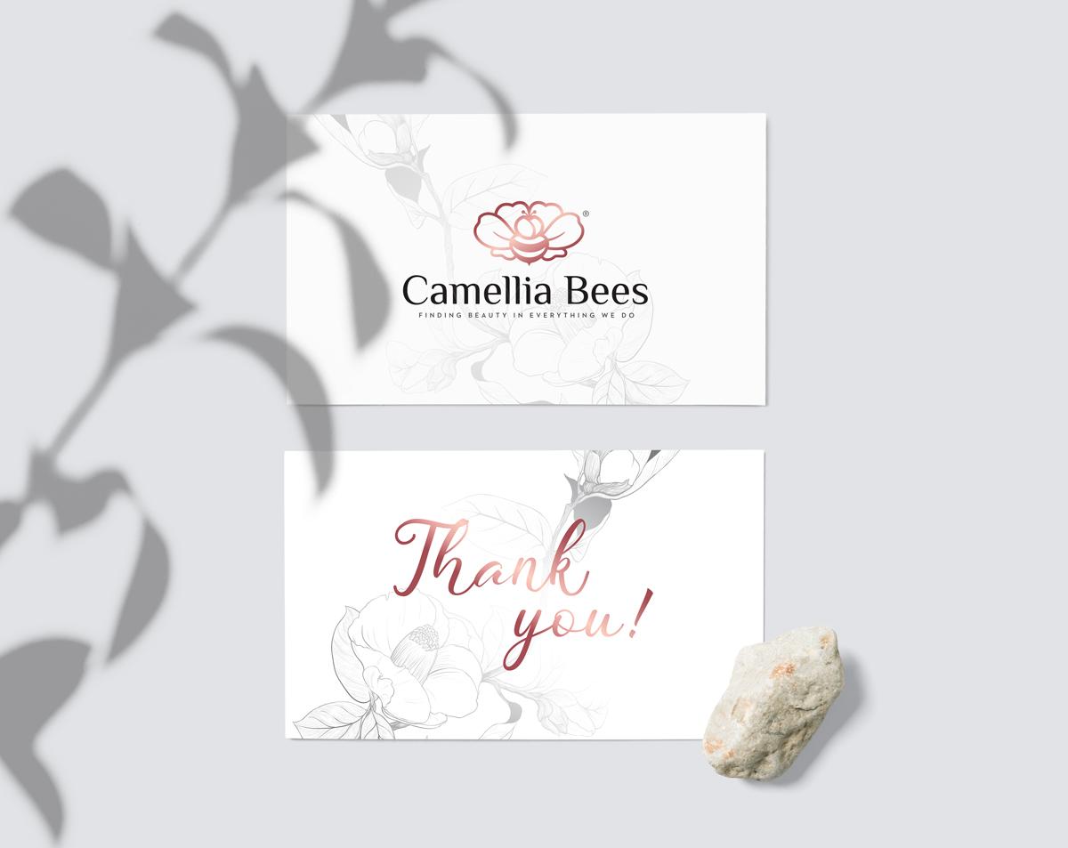 Thiet-ke-logo-camelliabees-6