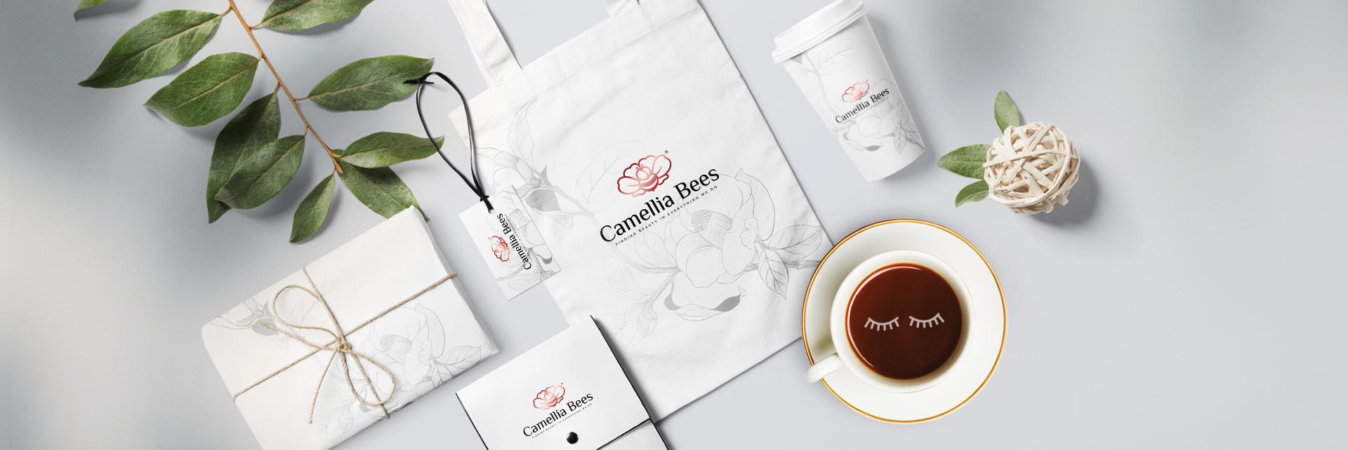 Thiet-ke-logo-camelliabees-slide-2