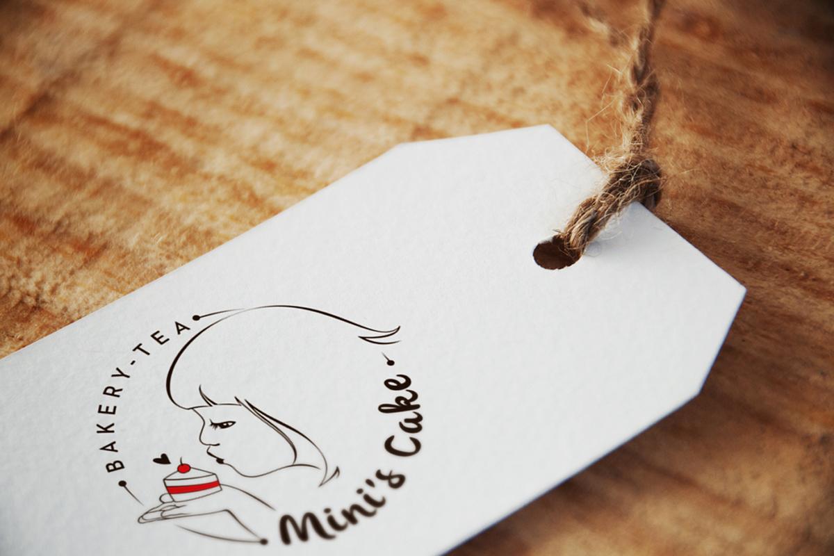 Mini'sCakes_thiet_ke_Logo_chuyen_nghiep_gia_tot_5