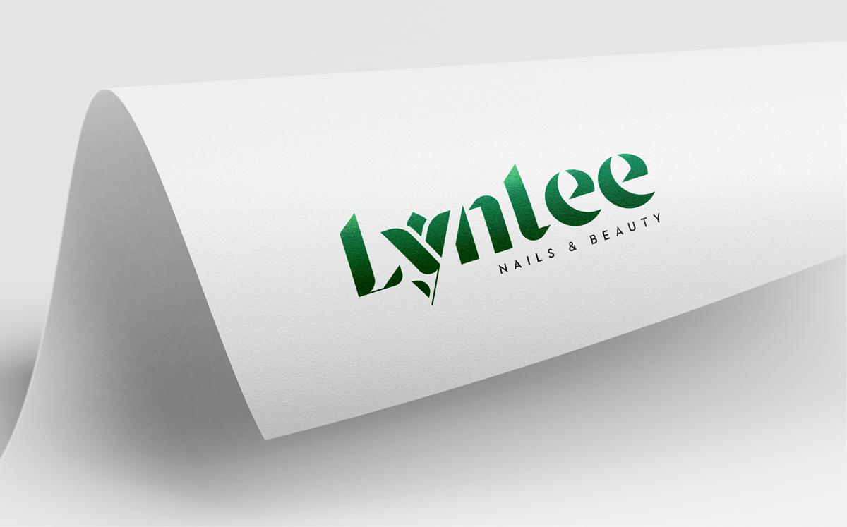 lynlee_thiet_ke_Logo_chuyen_nghiep_gia_tot_3