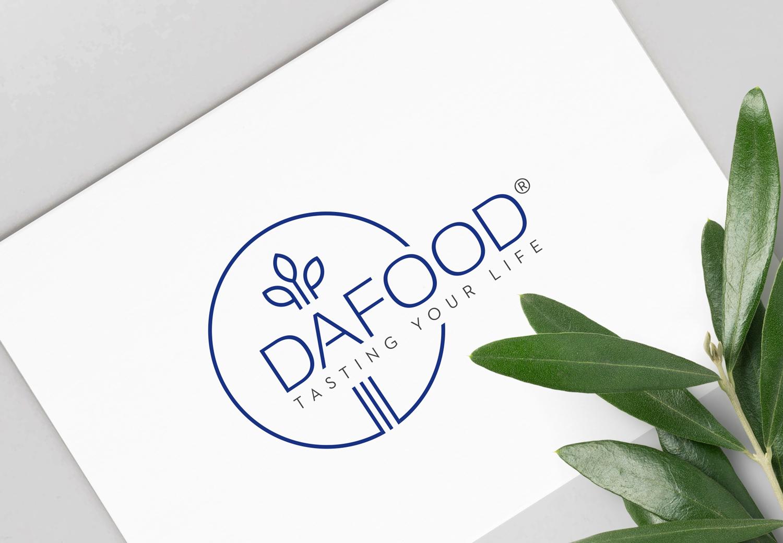 Dafoodco