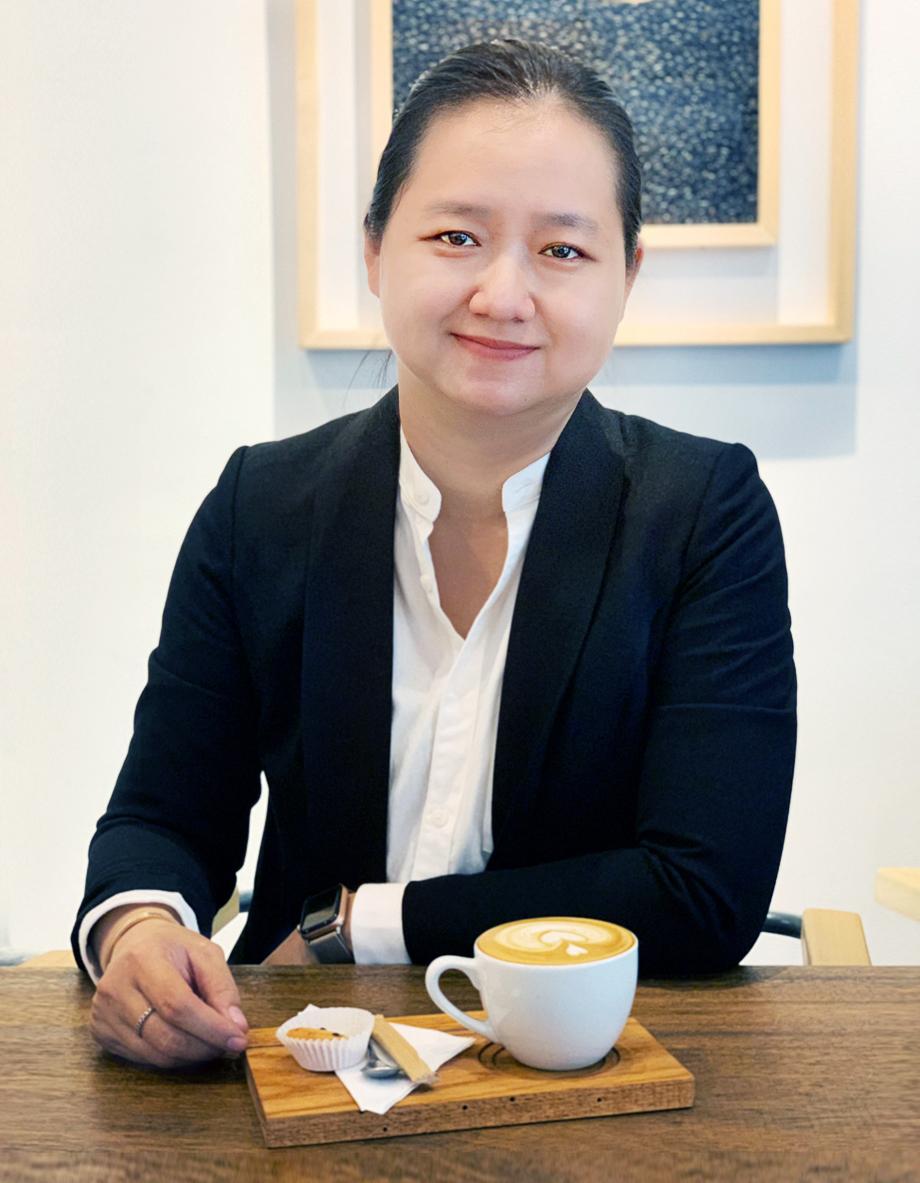 Xuân Linh
