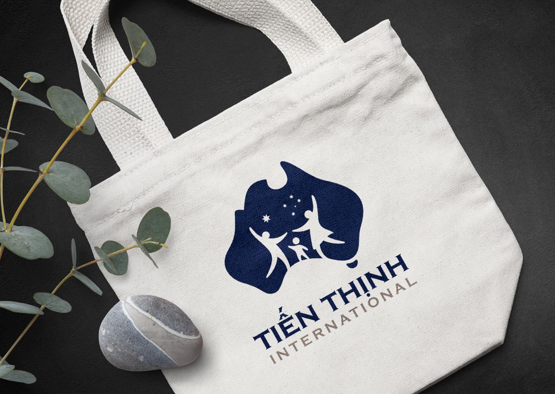 Tien-thinh