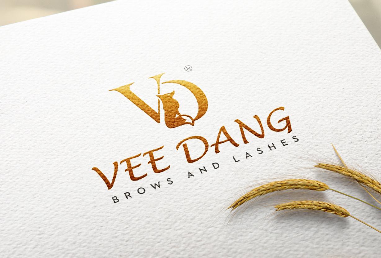Vee-Dang-6