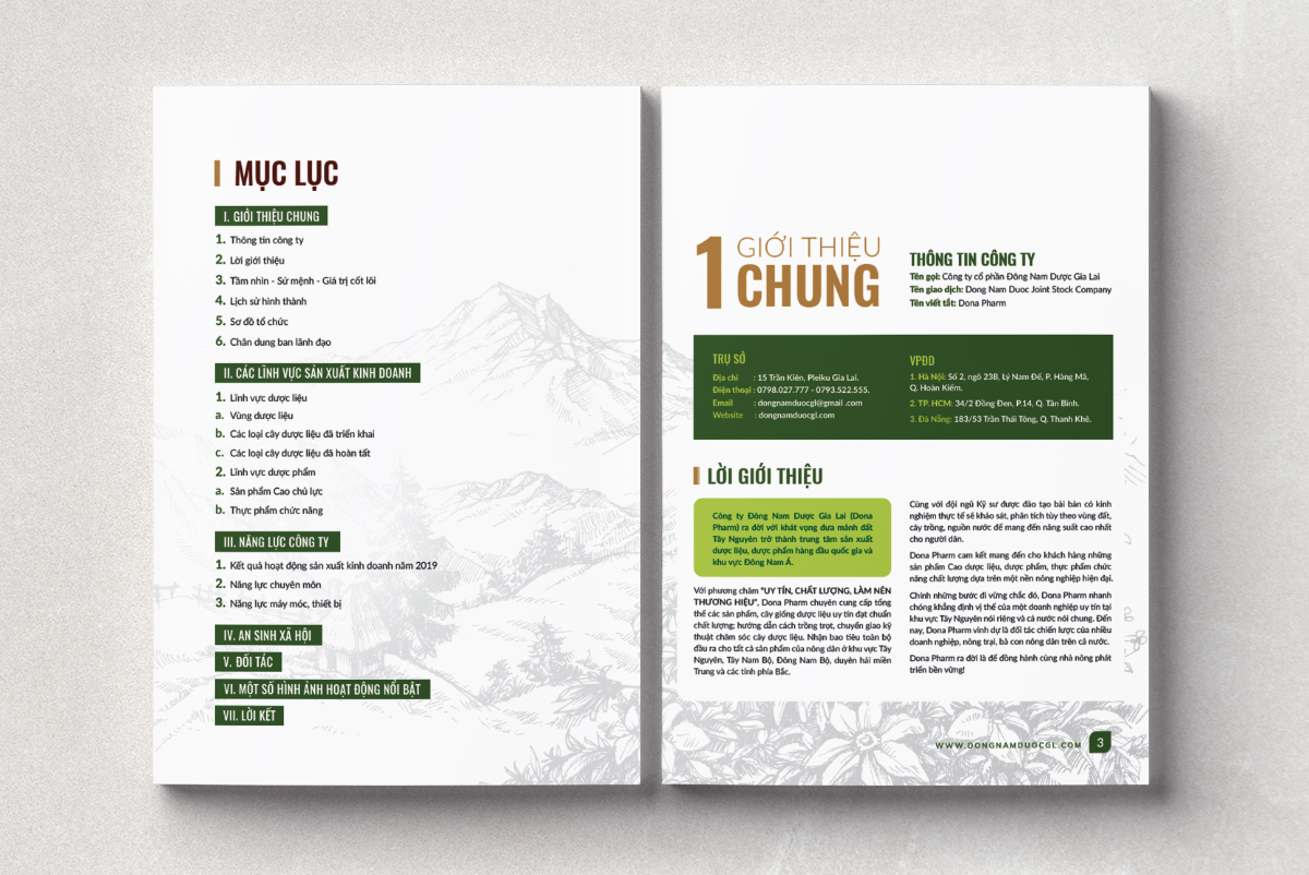 DONAPHARM_dan_trang_brochure_chuyen_nghiep_gia_tot_1
