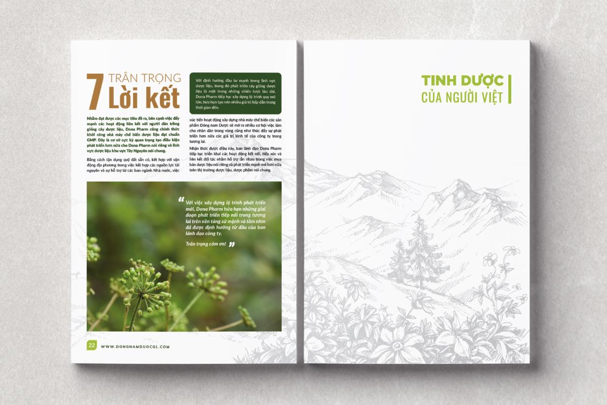 DONAPHARM_dan_trang_brochure_chuyen_nghiep_gia_tot_11a