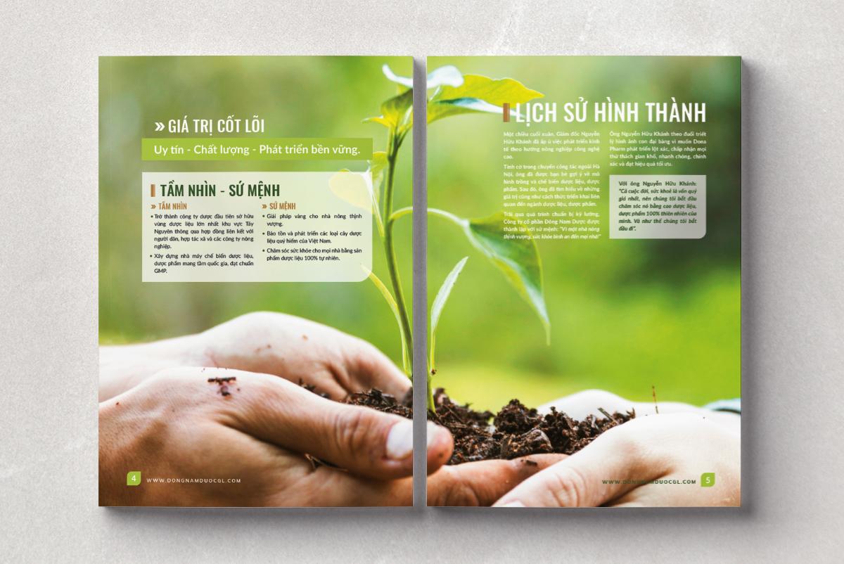 DONAPHARM_dan_trang_brochure_chuyen_nghiep_gia_tot_2